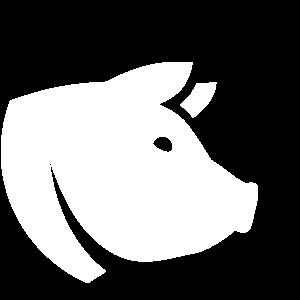 Porcins
