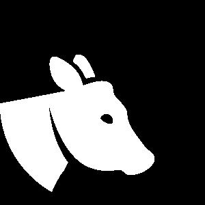 Gamme spéciale veaux