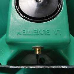 Abreuvoir double PREBAC 70L basse pression