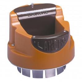 Abreuvoir antigel électrique à niveau constant  LAKCHO 50W