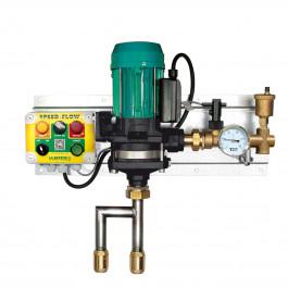 Pompe de circulation antigel SPEED-FLOW