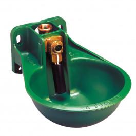 FORSTAL TUBE 3/4 LAITON