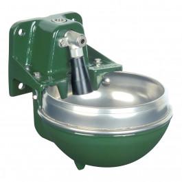 Abreuvoir antigel électrique compact F130 EL 30W