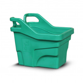 CUVE CHARIOT 140 LITRES