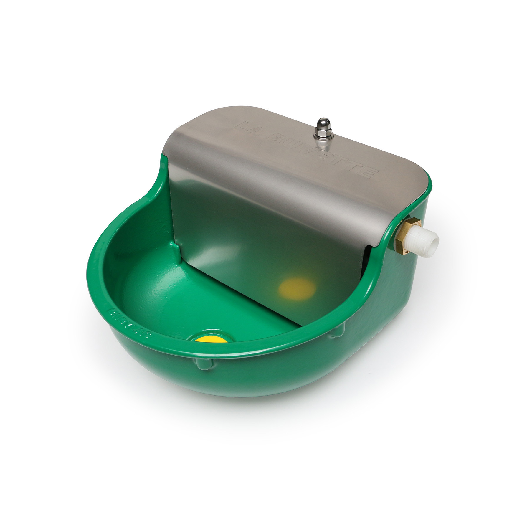 BABYLAC constant water drinking bowl ref. 2015