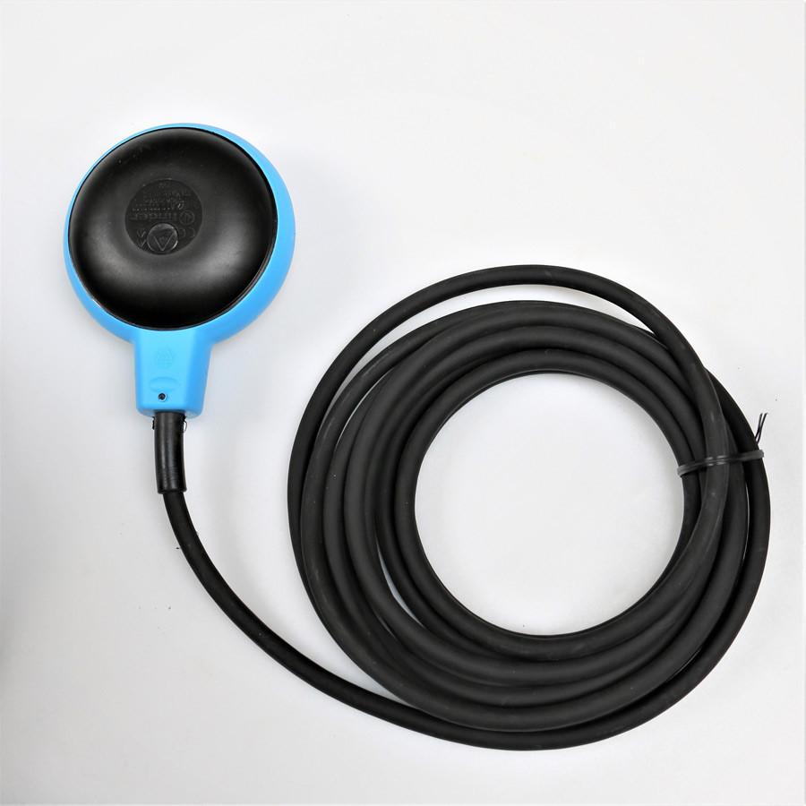 SOLAR-BASIC capteur de niveau d'eau
