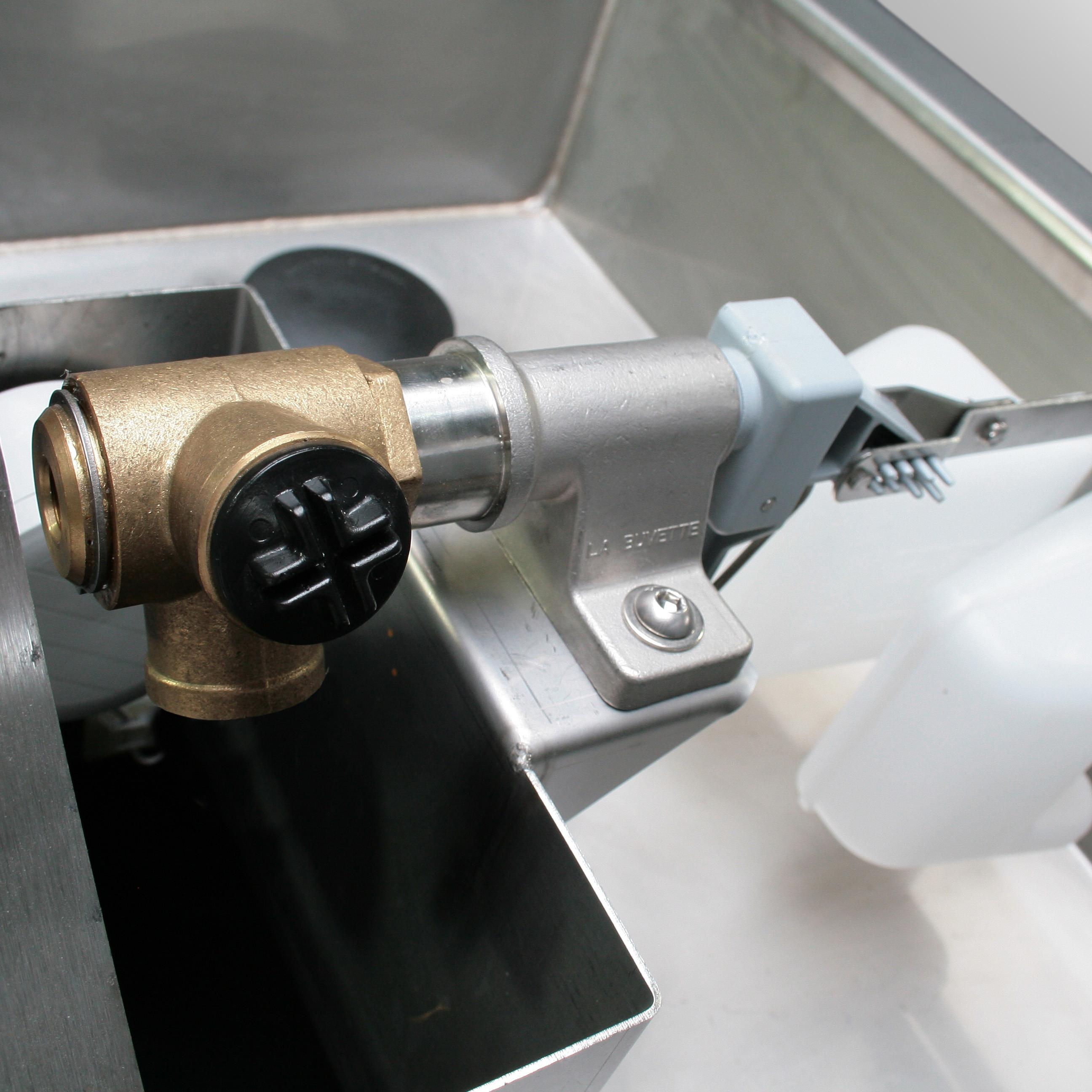 2430 valve