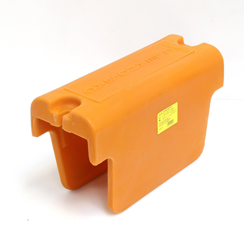 PROTECTEUR CLEANO-BAC