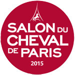 Salon cheval paris