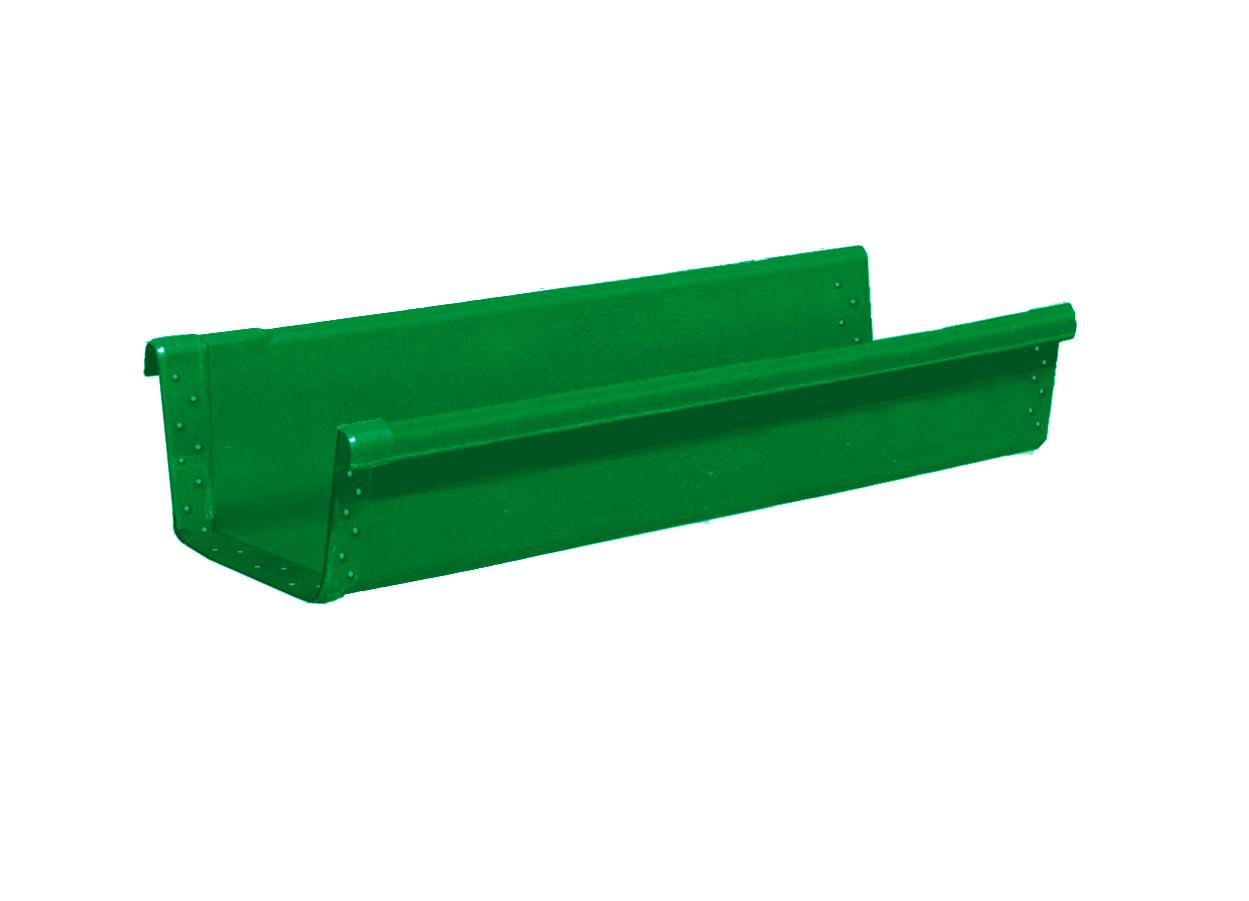 Allonge 2 m  auge modulaire PE