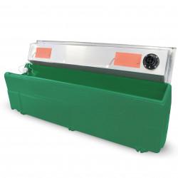 KIT antigel électrique pour abreuvoir BAÏKAL 230