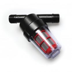 VISIFILTRE VF6 100 microns