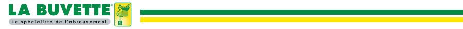 logo LA BUVETTE